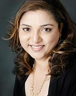 Puja Misra, Founder of Zoom into Life Studio