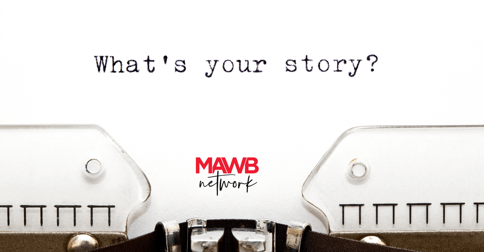 Free Online Class - Story Telling to Sell for MAWB by Helen Snell