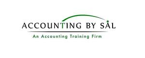 accounting by Sal logo