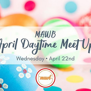 June MAWB Online Meet Up