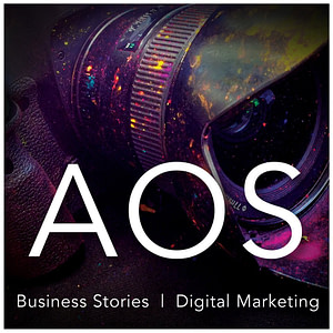 Art of Storytelling - Business Stories and Digital Marketing