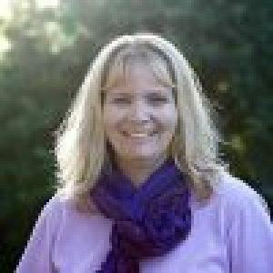Hilda Rodgers