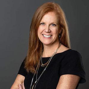 Jane Cotnam