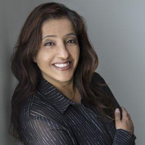 Ritu Kohli-Sethi, Greater Toronto Executive Centre