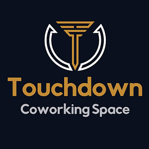 From open-desks to private offices, Touchdown Coworking has space that will enable you and your team to be most productive.