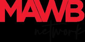 MAWB Logo