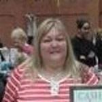 Donna Philp