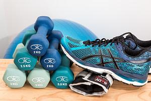 Meet Sarah Mulaner, RMT and Certified Fitness Instructor at Imagine Wellness